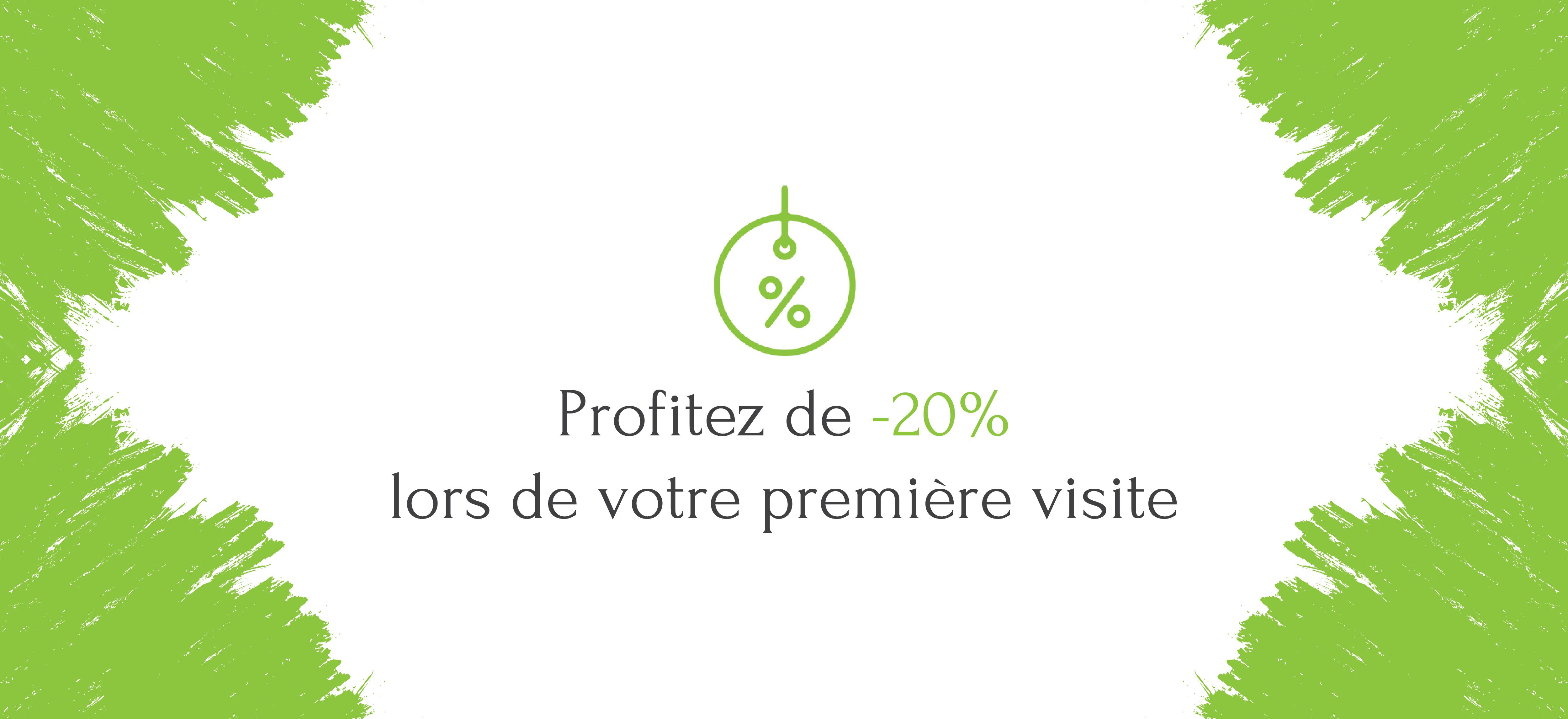 promotion solde coupon pressing laverie vie facile livraison pressing laverie the laundry day pressing écologique tanger maroc