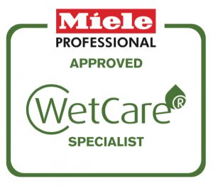 approved wetcare the laundry day tanger pressing écologique