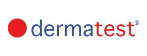 finale logo dermatest the laundry day pressing écologique tanger laverie