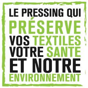 the laundry day pressing écologique tanger maroc préserve vos textiles votre santé et notre environnement